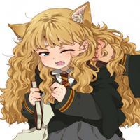 Kate Granger (student)