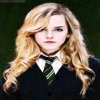 Emmaline (Emmy) Malfoy