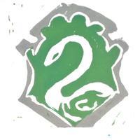 UnicornLove527