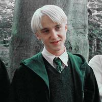 Isaaxx Malfoy