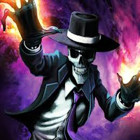 Skuldugery Pleasant