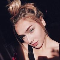 Tessa Leblanc