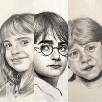 Elly F Potter