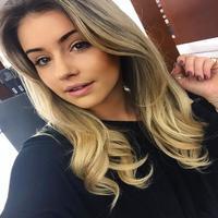 Xyla Peregrine