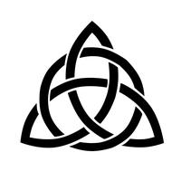 Willow Argentum