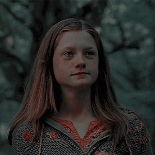 Lara Weasley