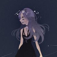 ♡ Julia Moon ♡