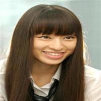 Seako Machida