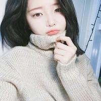 Kwon Ji Yeon