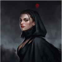 Alissandra Nightfury